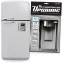 Hűtőszekrény funkcióbővítés egyszerűen