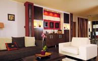 Otthon Magazin 2011 május - 5 tipp a keleties hangulat megteremtéséhez