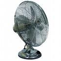 Tippek a nyári meleg mérséklésére a lakásban