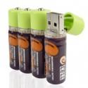 USB-s ceruza akksi
