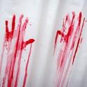 Horrort az otthonodba – persze kizárólag poénból