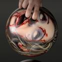 Zombi teke golyók – avagy játsz a fejekkel