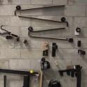 Tudod mi az a Rube Goldberg gép?