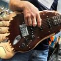 Ó gitár, te csodálatos