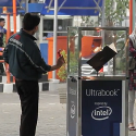 """Meghökkentő """"nyereményjáték"""" – Intel Ultrabook"""