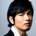 Japánban ez a trendi – hamis bajusz és szakáll
