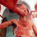 Slow-motion Holi fesztivál – avagy a hindu, színek ünnepe lassítva