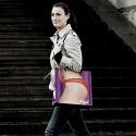 Kreatív bevásárlótáskák, az ötletes reklámanyag