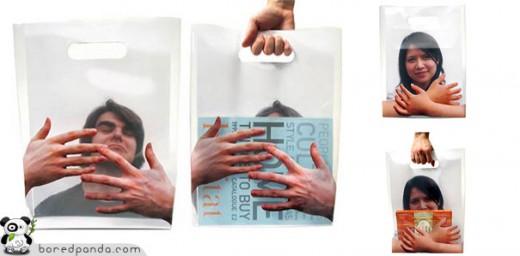 Kreatív bevásárlótáska (6)