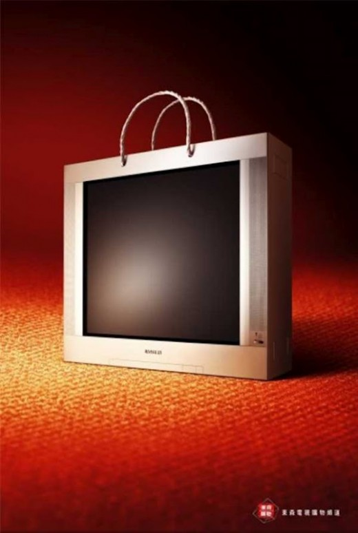 Kreatív bevásárlótáska (1)