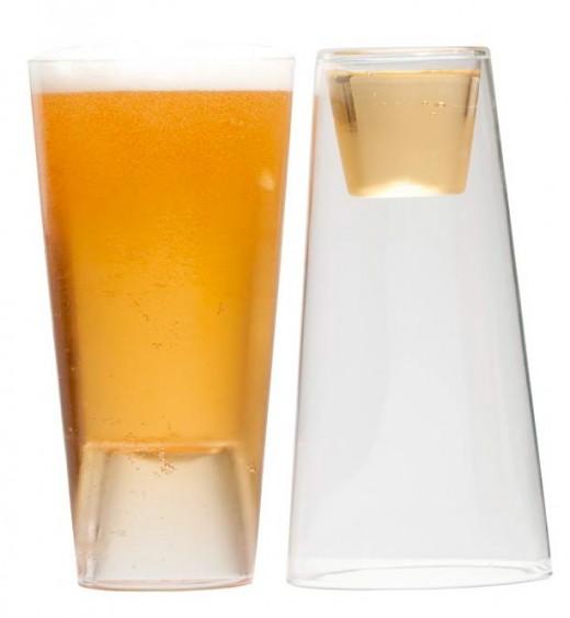 Ha akarom feles, ha akarom sörös