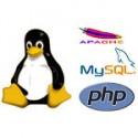 LAMP szerver telepítése és Apache mod_rewrite engedélyezése Ubuntu Linux alatt kezdőknek