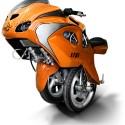 Transformers motor