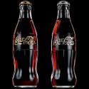 Daft Coke – Ultra-Limitált Coca Cola kiadás