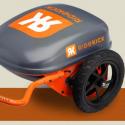 Ridecick utánfutó – az elektromos extra tolóerő kerékpárhoz