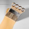 A festőecset evolúció következő szintje